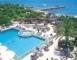 Hotel Ledra  Beach