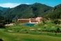 Hotel La Figuerola  Golf & Spa