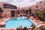 Hotel Fresh Corralejo Garden