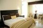 Hotel El Cid Castilla Beach