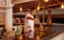 Hotel Buenaventura Grand  & Spa