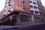 Hotel Master Express Cidade Baixa