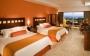 Hotel Hacienda Tres Rios