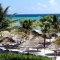 Hotel Sandos Caracol Eco-Resort & Spa Kids Friendly