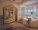 Hotel Gran Porto Real All Inclusive