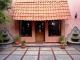 Hotel Villas Arqueologicas Uxmal