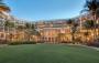 Hotel Rio Mar Beach Resort & Spa, A Wyndham Grand Resort
