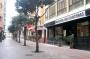 Hotel Nh Playa Las Canteras