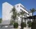 Hotel Nh Central Convenciones