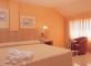 Hotel Nh Jardines Del Turia