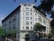 Hotel Nh Gran Hotel