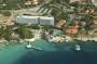 Hotel Hilton Curacao