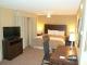 Hotel Homewood Suites By Hilton® Toronto-Markham