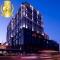 Hotel Hilton Beijing Wangfujing