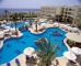 Hotel Hilton Sharm Shark Bay Resort