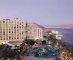 Hotel Hilton Taba Resort