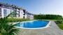 Hotel Dunas De Liencres