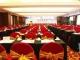 Hotel Zhao Long