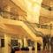 Hotel Wenzhou Dynasty