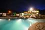 Hotel Pousada Brava Club