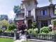 Hotel Rosemount Inn & Vinotherapy Spa - Standard Ab