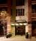 Hotel The Hazelton  - Deluxe