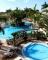 Hotel Green Garden Resort & Suites