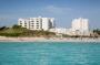 Hotel Hipotels Bahia Grande