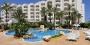 Hotel Hipotels Dunas