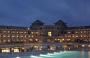 Hotel Dedeman Sile