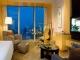 Hotel Le Royal Meridien