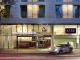 Hotel Ayre  Rosellon