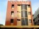 Hotel Annamar