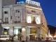 Hotel Hotel Colonial Salta