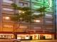Hotel Lete