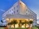 Hotel Comfort Araraquara - Atlantica