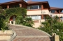 Hotel Casarossa  Residence & Beauty