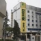 Hotel Zhongan Inn Beijing Andingmen