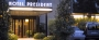 Hotel B&b Hotel Udine