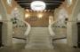 Hotel Abadia De Los Templarios