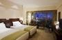 Hotel Holiday Inn Resort Sanya Bay