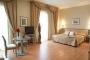 Hotel Grand  Terme Salus