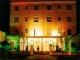 Hotel Devoto
