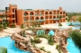 Hotel Solimer  Golf Resort & Spa