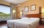 Hotel Confortel Caleta Park