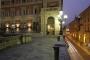 Hotel I Portici  Bologna