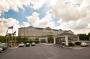 Hotel Hilton Garden Inn Charleston Airport