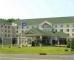 Hotel Hilton Garden Inn Bridgewater