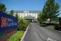 Hotel Hilton Garden Inn Edison/raritan Center