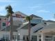 Hotel Hilton Garden Inn Corpus Christi